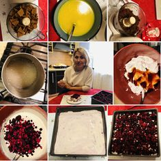 Healthy Food, Healthy Recipes, Mai, Chocolate Fondue, Desserts, Painting, Healthy Foods, Tailgate Desserts, Deserts