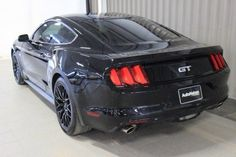 2015 Mustang, Ford Mustang, Shelby Gt, Dream Cars, Rio, Board, Vehicles, Sport Cars, San Juan