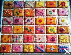 Butterkekskuchen (Rezept mit Bild) von katinka79   Chefkoch.de