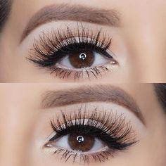Kokolashes - Queen B #eyelashes #lashes #eye