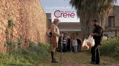 Incredible Crete - Hospitality - this is the nicest travel video we've ever seen in hundreds. Crete Tourism, Travel Videos, Beautiful Islands, Hospitality, Greece, The Incredibles, World, Places, Youtube