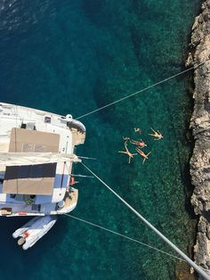 hire-a-fully-crewed-yacht-charter-in-croatia-crew-can-plan-your-itinerary