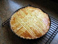 Gâteau breton6