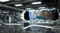 ... /wallpaper/1280x720/science-cg-fiction-meets-lego-sci-fi-220332.html