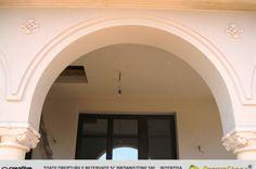 DECORATIUNI EXTERIOARE (191/229) Oversized Mirror, Modern, Furniture, Home Decor, Trendy Tree, Decoration Home, Room Decor, Home Furnishings, Home Interior Design