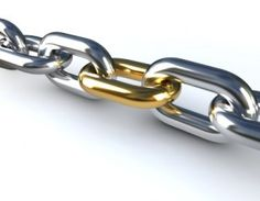 A fail proof marketing strategy that creates a boat load of backlinks to your website.