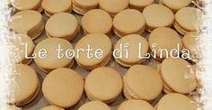 Vedere che la ricetta collaudata da letortedilinda.blogspot.com!