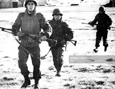 Falklands war Argentine soldiers, pin by Paolo Marzioli
