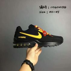 low priced 42952 5a558 Nike Air Max LTD KPU 2018 Men shoes,buy discount  67