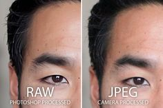 RAW vs JPEG Overview Shooting RAW vs JPEG is a question that every photographer faces at some point. There are many articles out there that cover the topic from the basics of size and quality, to all of the advanced...