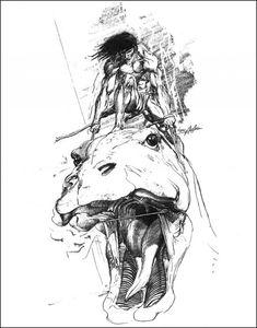 Tarzan Covers by Neal Adams and Boris Vallejo – Catspaw Dynamics Adventure Time Art, Cartoon Network Adventure Time, Tarzan Book, Tarzan Of The Apes, Grim Reaper Tattoo, 3d Chalk Art, Fantasy Art Men, Scott Campbell, Boris Vallejo