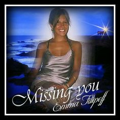 Emma Fillipoff Is Missing ( Unexplained Disappearances, Victoria Police, The Empress, The Outsiders, Shit Happens, Facebook
