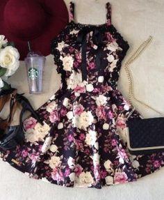 Vestido Kareny (BR)