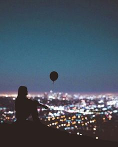 Discovered by Memories. Find images and videos about love, cute and beautiful on We Heart It - the app to get lost in what you love.