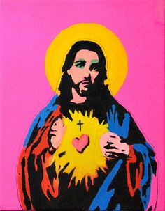 e7d5c2f391 Jesus Christ Superstar by uranone on DeviantArt Jesus Drawings