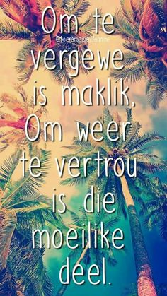 Afrikaanse Quotes, Memories, Cover, Books, Livros, Libros, Book, Blanket, Book Illustrations