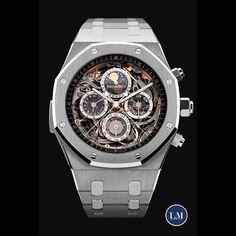 ========================================== Geneva  -  AUDEMARS PIGUET- 2  ==========================================#Luxurymachines#luxurywatchesstockholm#swisswatches#watches#luxe#sportcar#supercars#watchporn#richardmille#men#menwatches#watch#time#tourbillon #paris #newyork #berlin#porsche #audemarspiguet #rolex #richardmille#nautilus #royaloak #patekphilippe#daytona#submariner #audemarspiguet #hublot#panerai#america#rolexero #rosegold ========================================== by…