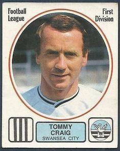 Football Stickers, Uk Football, Aston Villa, Swansea, Newcastle, Baseball Cards, City, Badges, Stamps