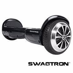 Swagtron+Swagway+T1+UL+listed+Hoverboard+Self+Balancing+Scooter+or+Hover+Board