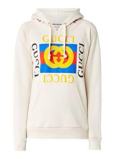 45082499748 9 Best gucci images | Toddler boy fashion, Guy fashion, Kids fashion