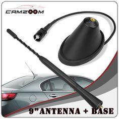 OEM Toyota Lexus Scion Replacement Antenna Mast AM//FM Radio Genuine Part