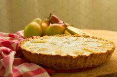 A kép csak illusztráció Muffin, Pie, Breakfast, Food, Torte, Morning Coffee, Cake, Fruit Cakes, Essen