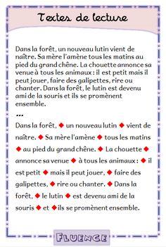 texte-ameliorer-vitesse-de-lecture-fluence-lire-par-groupes-de-sens-le-lutin-cp-ce1