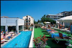 Hotel Terme Al Sole