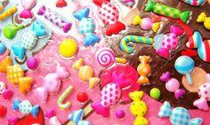Ammm.quierooo uno jejeje! :)