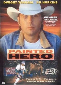 movies about rodeo | Her Rodeo Hero Download Movie Pictures Photos Images