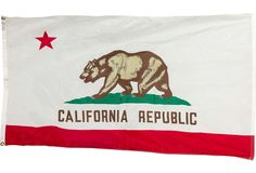 i've always liked this flag - oh yeah - because I'm originally from there!