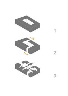 Lr_01_concept-diagram_1_zza_full