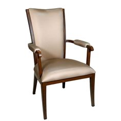 Dining room chairs, Bar furniture, Patio furniture, Hotel furniture at Factory Direct Prices. Wood Chairs, Dining Room Chairs, Bar Furniture, Classic Elegance, Vernon, Natural Wood, Ali, Accent Chairs, Armchair