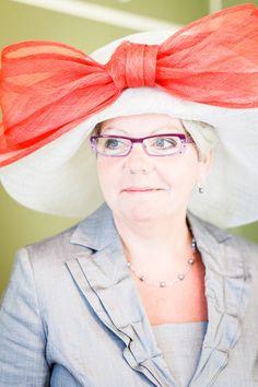 capeline — Les Chapeaux de Béa