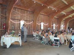 Plan Your Special Day With Us Here At The Genesee Country Village Just Beautiful Weddings Pinterest