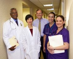 Personal Qualities of a Health Care Worker: Part II The Health Care Team - from http://blog.aeseducation.com/2013/05/personal-qualities-of-a-health-care-worker-part-ii/