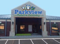 Pediatricdentist Dentalclinic Dentistry Smile Teeth Signage