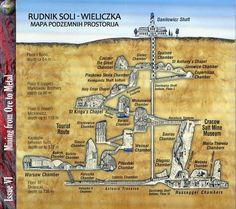 Wieliczka Salt Mine.jpg (JPEG obrázek, 1600×1422 bodů) - Měřítko (78%)