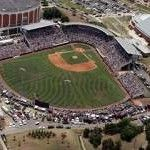 Top 10 College Baseball Stadiums: Dudy Noble Field at Polk-Dement Stadium (Mississippi State)