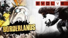 Take Two Interactive Unveils Release Dates For Evolve: Ultimate Edition And Borderlands: Triple Pack