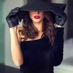 http://www.mariageorgieva.com/bg/