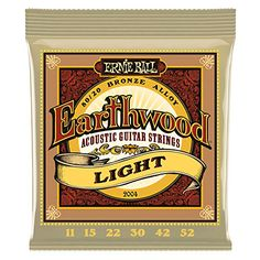 Ernie Ball Earthwood Light 80/20 Bronze Acoustic Set, .01... https://www.amazon.com/dp/B0002PBS5Y/ref=cm_sw_r_pi_dp_x_Kp4hAbBT96W6K