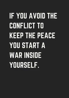 Are you looking for inspiration for motivational quotes?Check this out for perfect motivational quotes ideas. These positive quotes will make you enjoy. Quotable Quotes, Wisdom Quotes, True Quotes, Words Quotes, Great Quotes, Speak The Truth Quotes, Peace Quotes, Funny Life Quotes, Art Of War Quotes