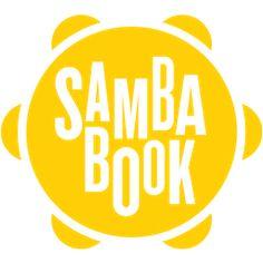Moleque Atrevido - Emicida (Sambabook Jorge Aragão) - YouTube