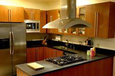kitchen redo ideas | Long Beach Home Kitchen Remodels - Long Beach Real Estate-Long Beach ...