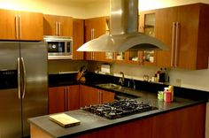 kitchen redo ideas   Long Beach Home Kitchen Remodels - Long Beach Real Estate-Long Beach ...