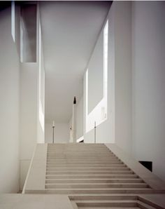 John Pawson sensitive-interior-architecture