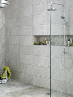 15 best Wet room designs images on Pinterest | Wet rooms, Small ...