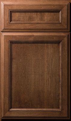 Door Styles | Plain & Fancy-Lakeview