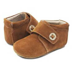 9e5f776c2477 BENNY Bootie Baby Boy Girl Leather Shoe